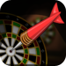 Darts 3D HD Lite