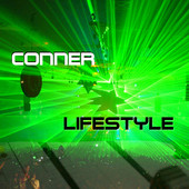 Conner - Live in Concert