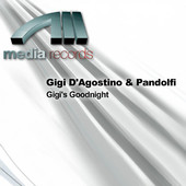 Gigi d'Agostino | Gigi's Goodnight
