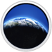 Living Earth - Desktop Weather & World Clock
