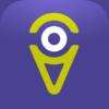 Netwerk VSP B.V. - Spotta: folders en aanbiedingen  artwork