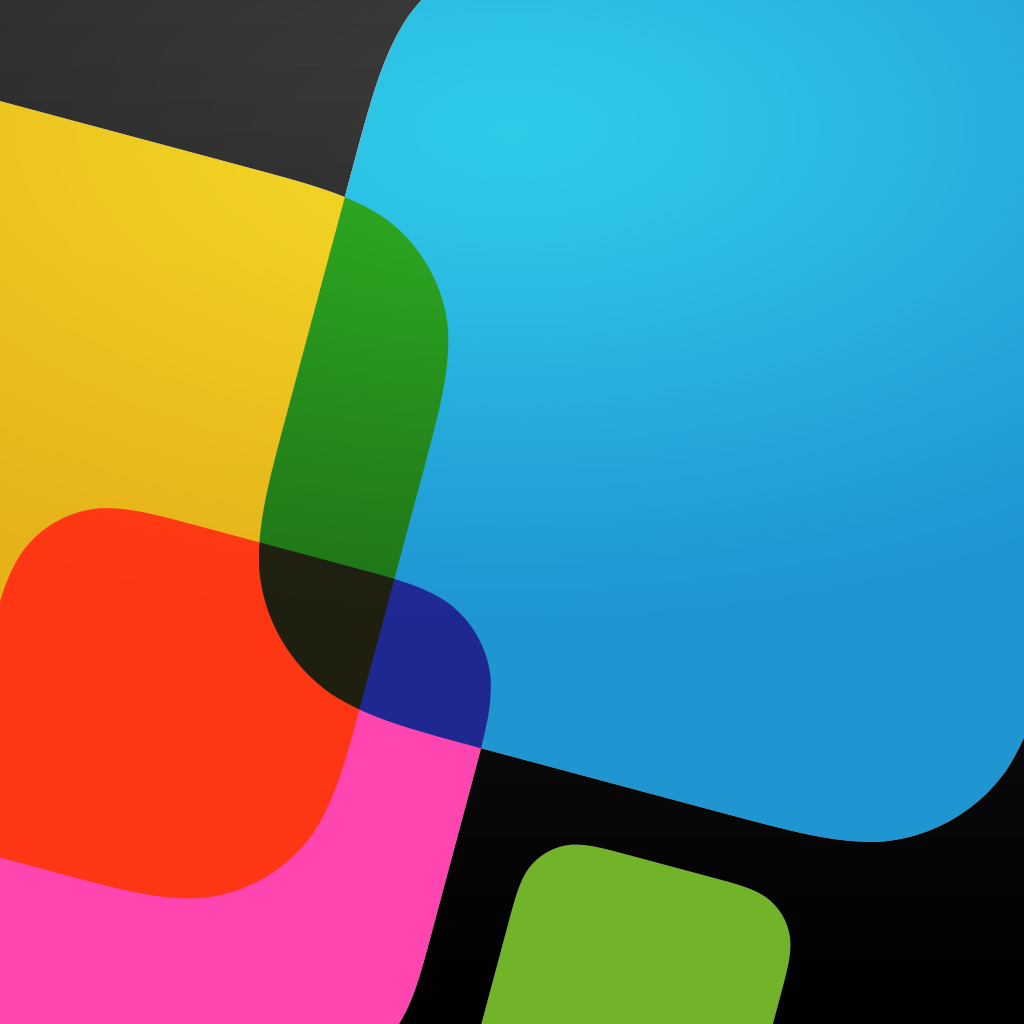 Wallpaper Apps Free: Cool Icon Themes, Backgrounds