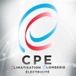 CPE SERVICES