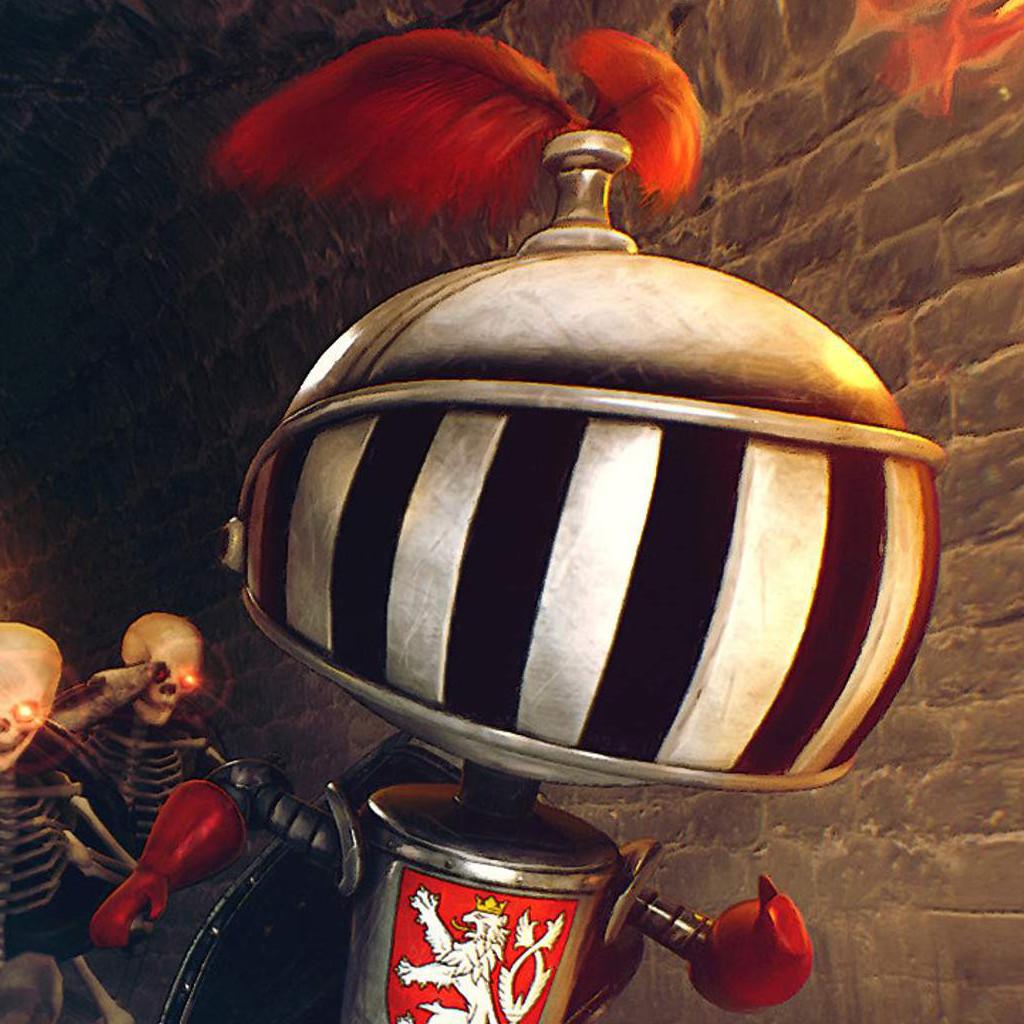 Coward Knight A Stealth Adventure