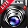 Top Camera - HDR, Slow Shutter, Video, Photo Editor LITE