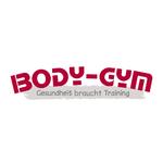 Body Gym - Dein Fitnessstudio